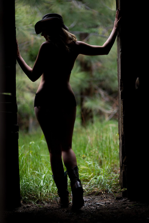 cowgirl boudoir  11713.JPG