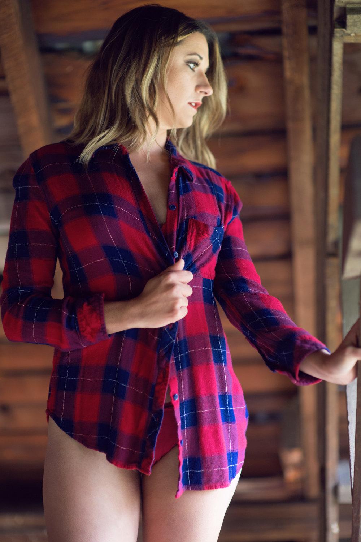 cowgirl boudoir  11720.JPG