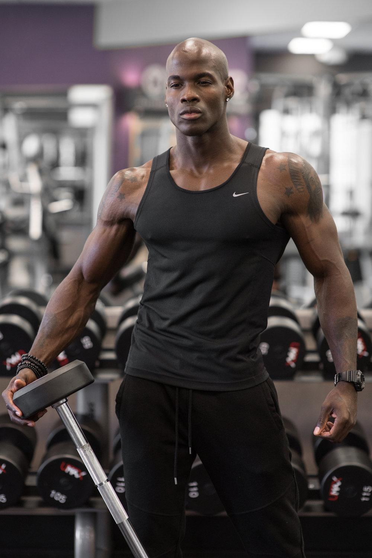 fitness model  100049.JPG