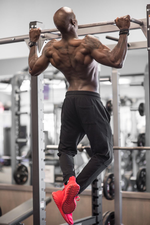 fitness model  100050.JPG
