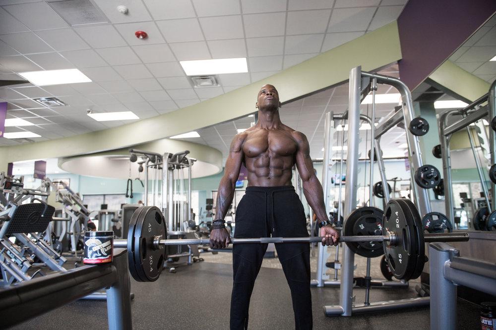 fitness model  100051.JPG