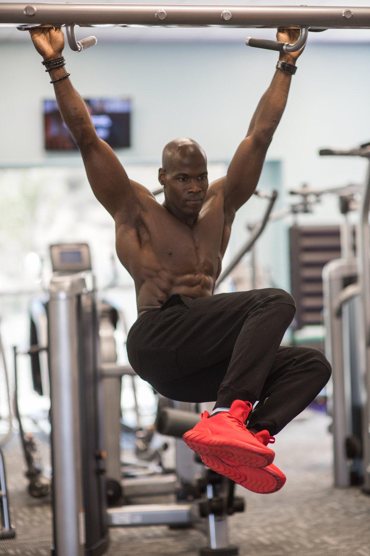 fitness model  100052.JPG