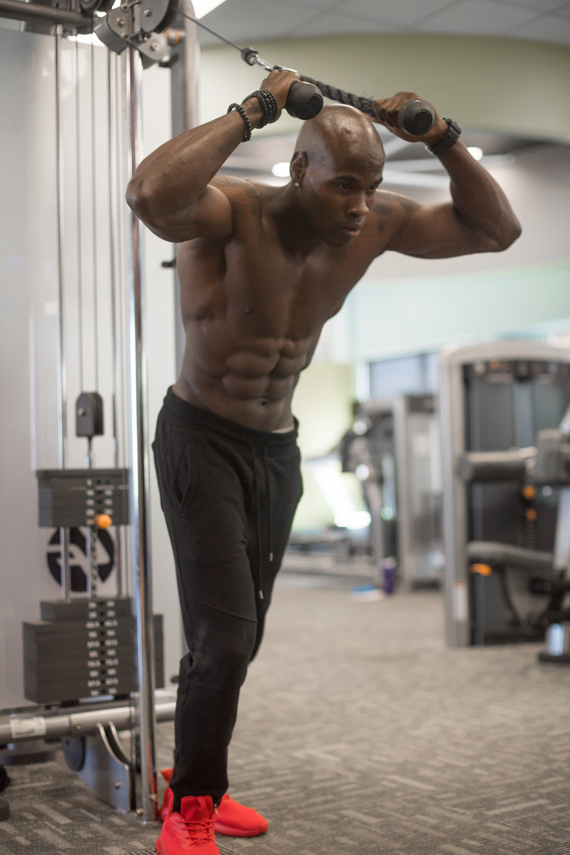 fitness model  100053.JPG