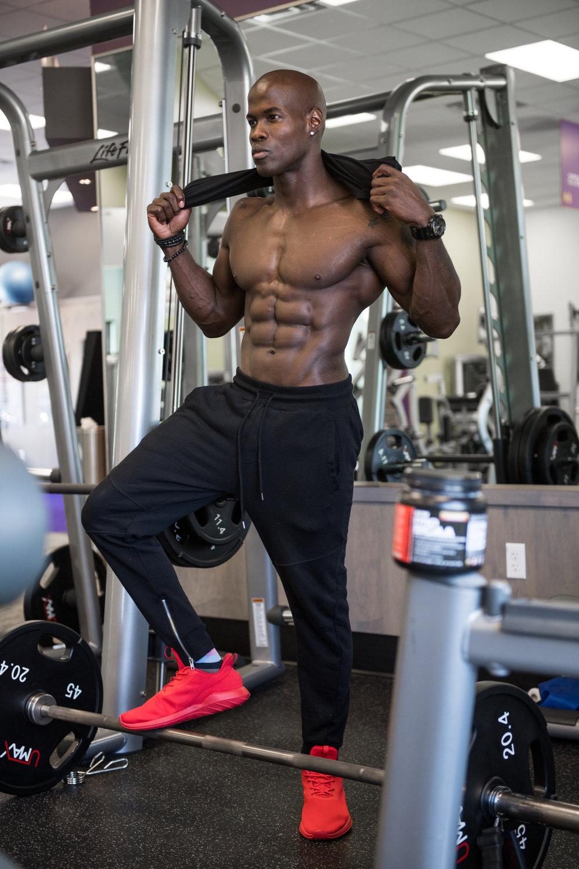 fitness model  100054.JPG
