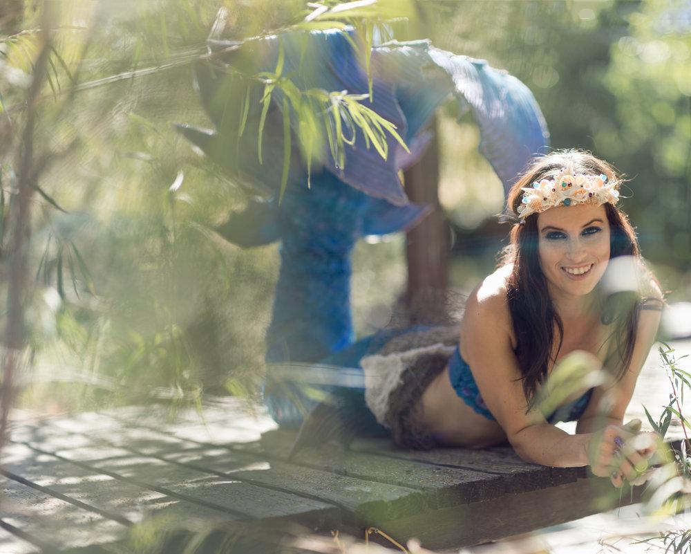 Megan Parks  105487-Pano.JPG