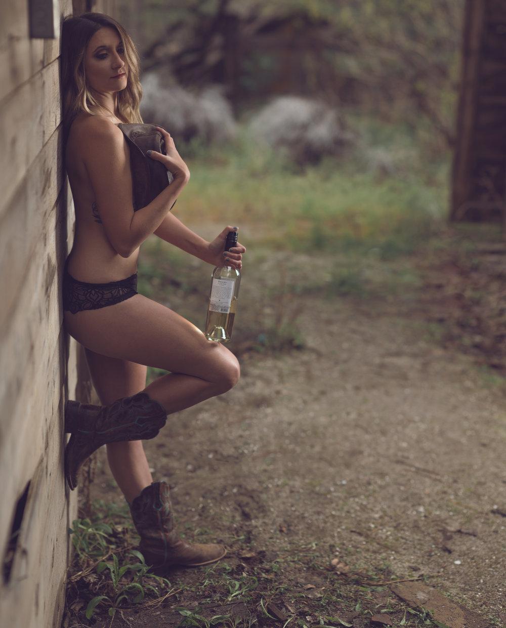 cowgirl boudoir  11715.JPG
