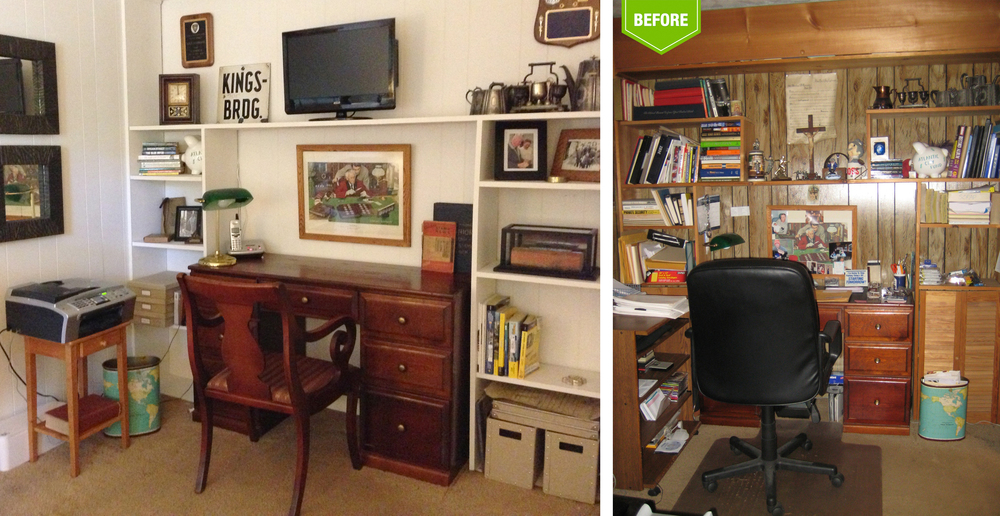 Desk_BeforeAfter_COMBINED.jpg