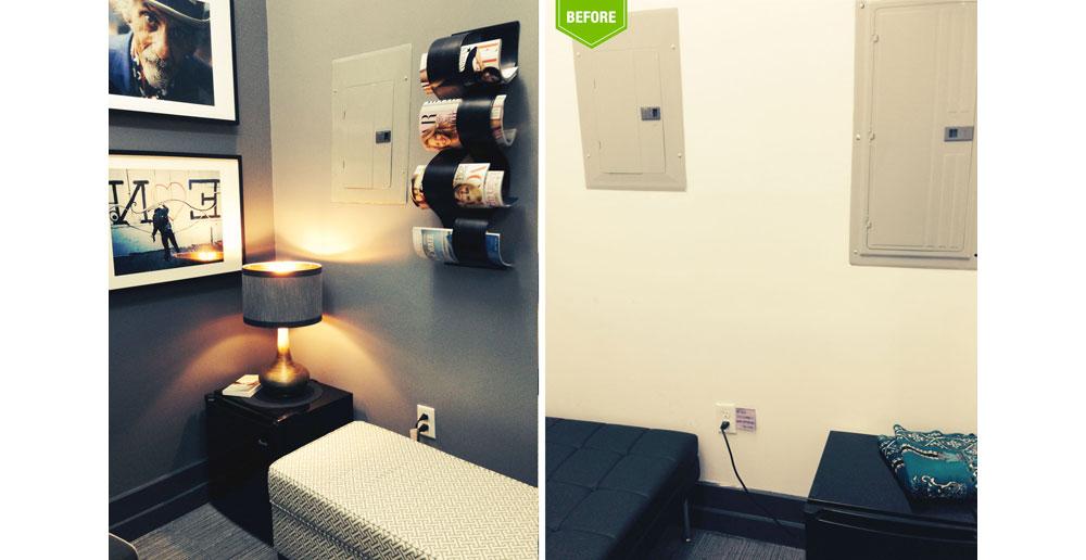Lounge_COMBINED4.jpg