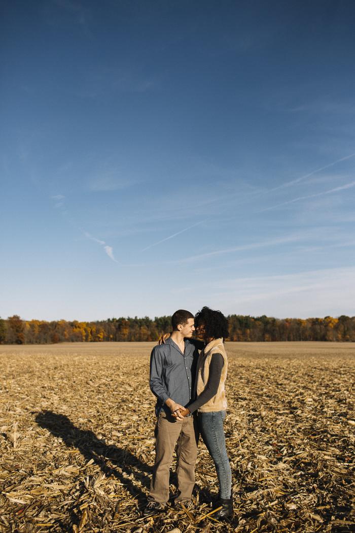 Couples Photos By Grace E. Jones Photography
