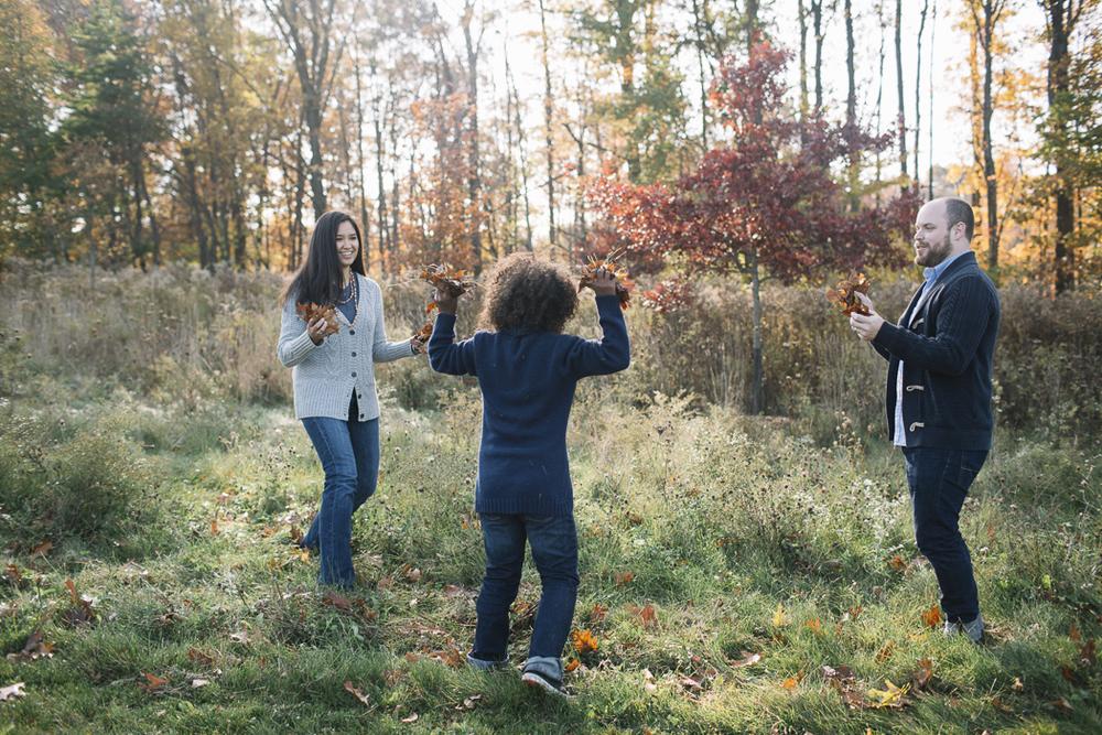 Adoption Photography by Grace E. Jones