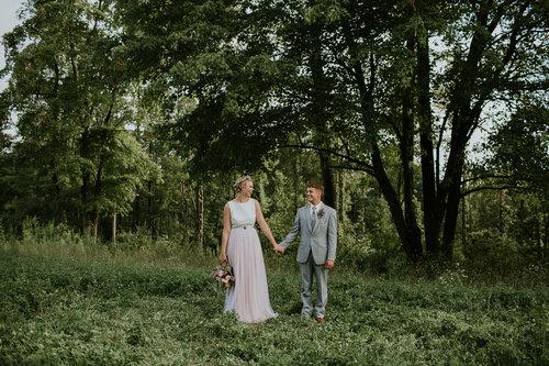 Oct 26 2016 Wedding Details Dress Photographer Ohio Vendors Venue