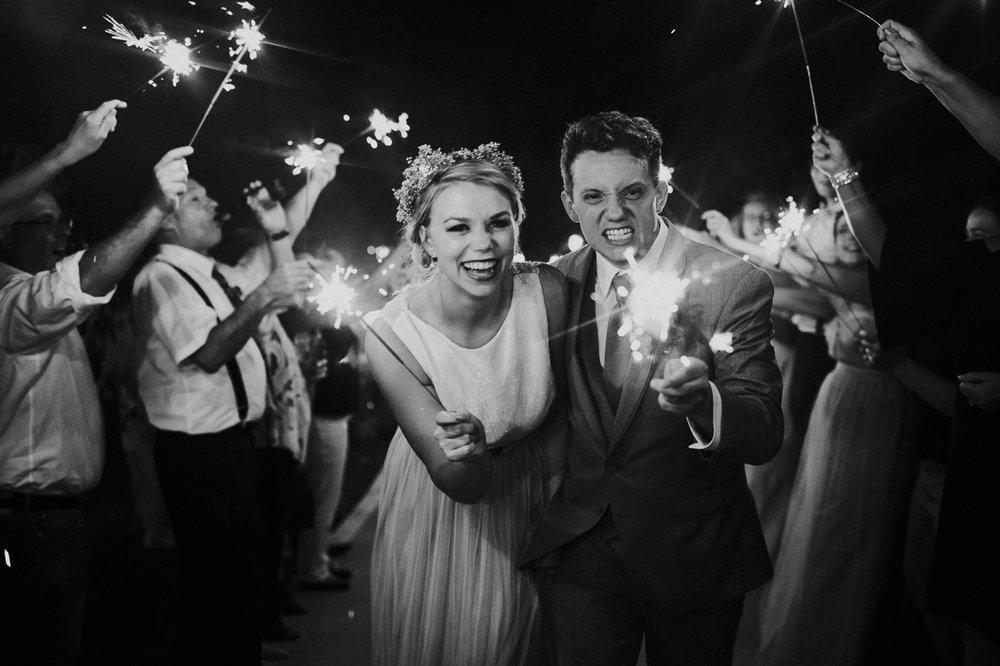 ohio wedding photographer Grace E. Jones Photography