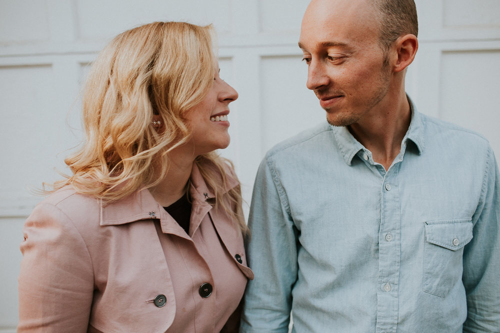 german village columbus ohio wedding and engagement photographer grace e jones photography