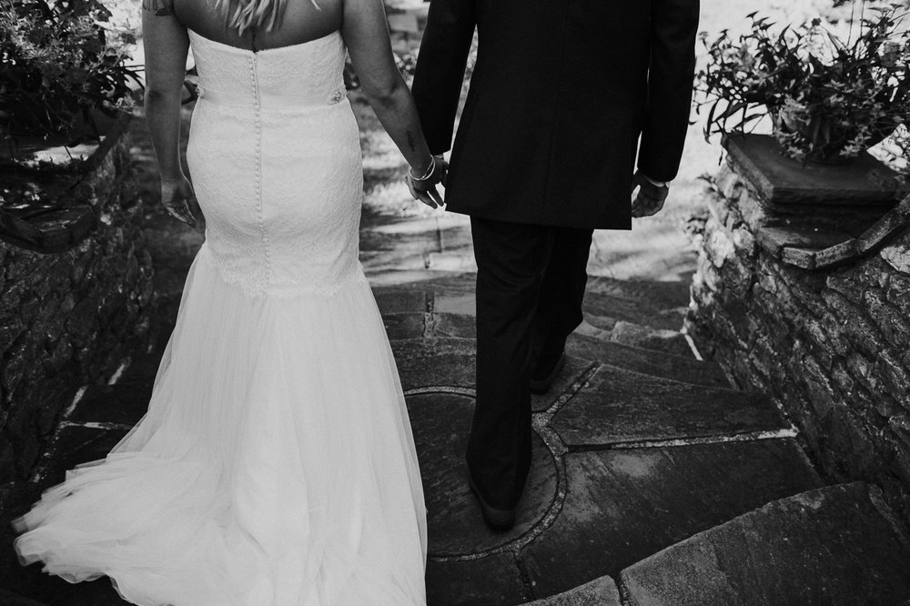 Grace E. Jones Photography Columbus wedding photographer