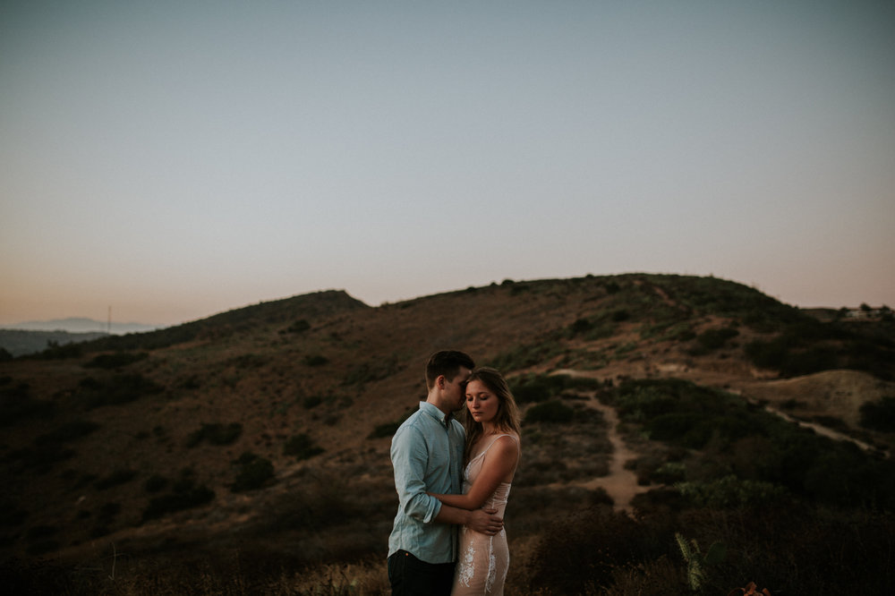 orange california engagement session wedding photographer grace e jones photography