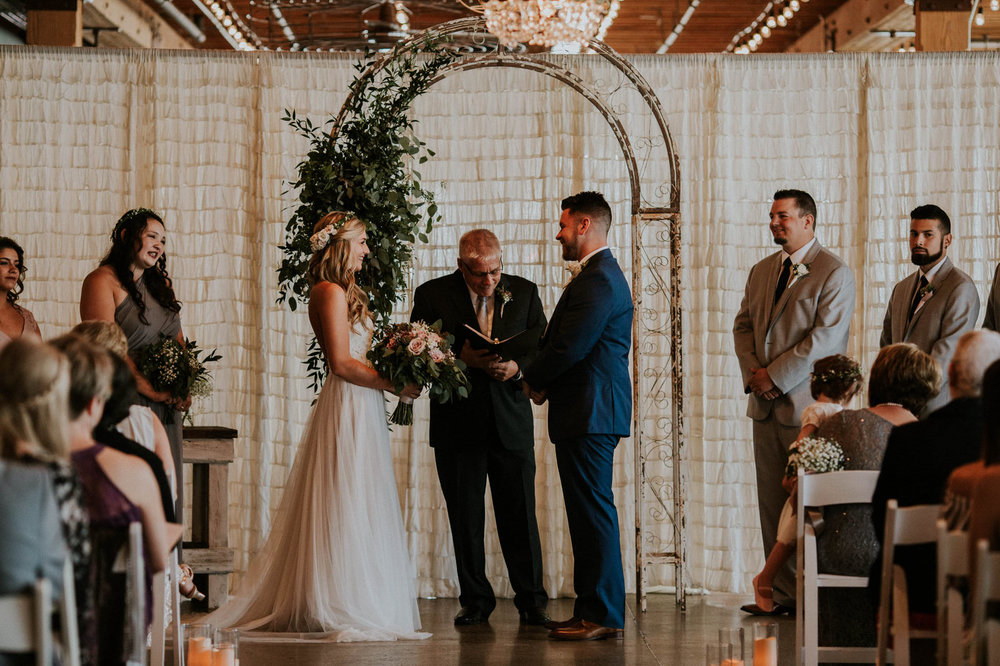 The Cheney place wedding grace e jones wedding photographer Grand Rapids