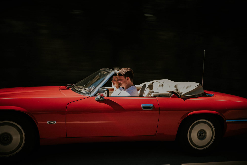 Louisville Kentucky Wedding and engagement photographer Grace E. Jones Photography