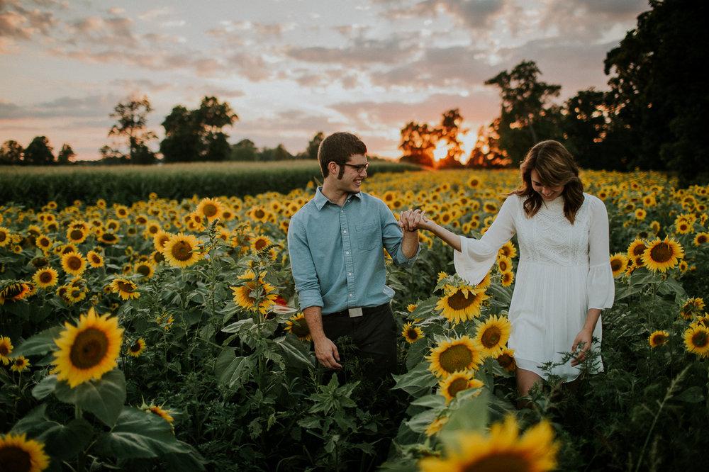 ohio+engagement+and+wedding+photographer+Grace+E+Jones+Caleb+and+Ariel+engagement+photos.jpeg