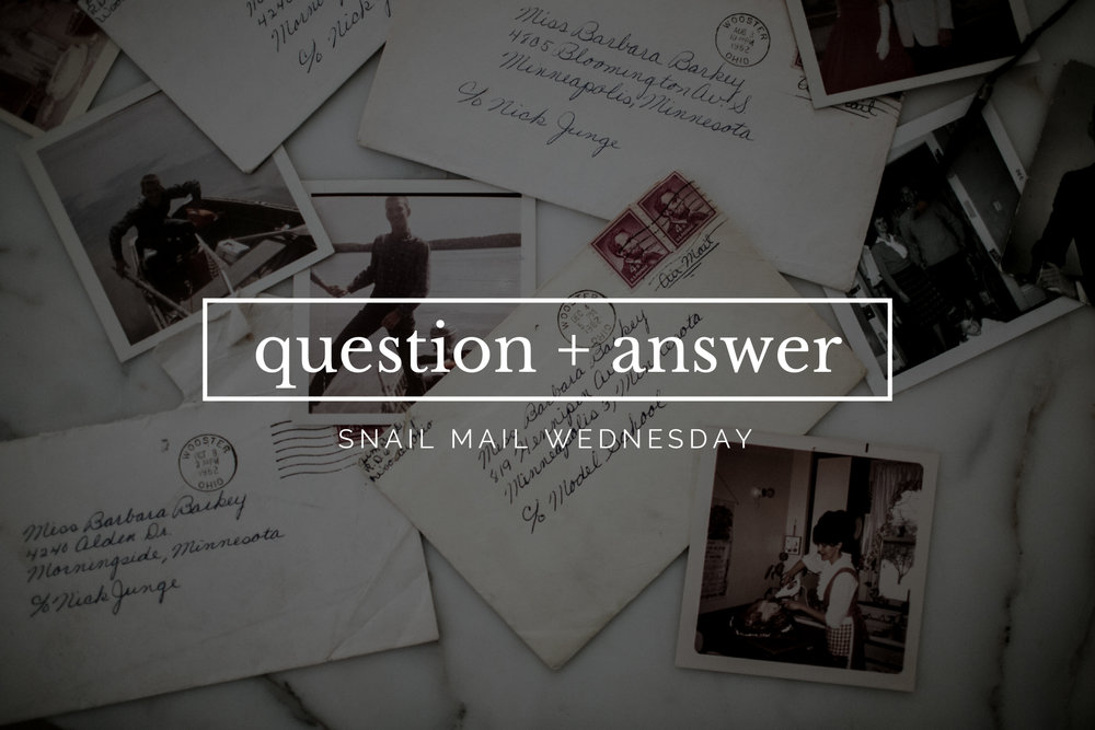 QUESTION + ANSWER.jpg