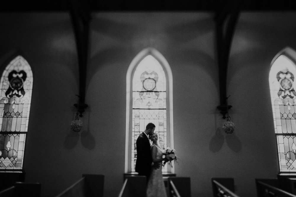 wooster Ohio wedding photographer grace e jones photography