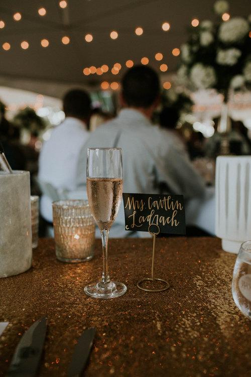 Caitlin Rhyne Wedding Wooster Ohio Grace E Jones Photography
