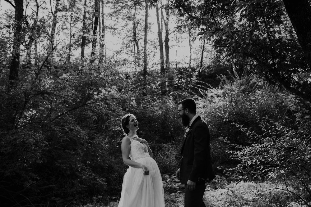columbus ohio wedding photographer grace e jones photography canopy creek farm12.jpg