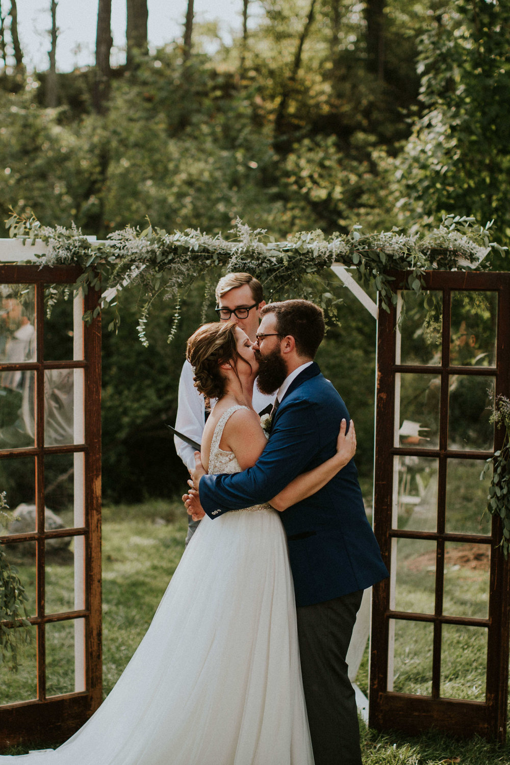 columbus ohio wedding photographer grace e jones photography canopy creek farm86.jpg