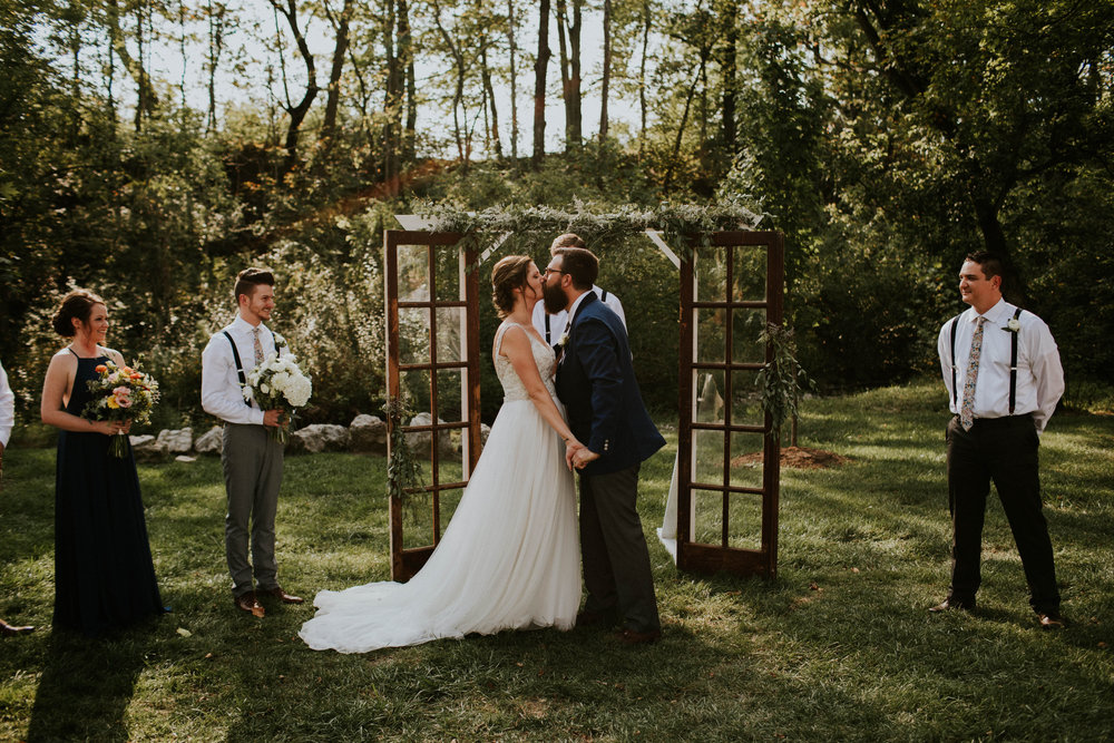 columbus ohio wedding photographer grace e jones photography canopy creek farm97.jpg