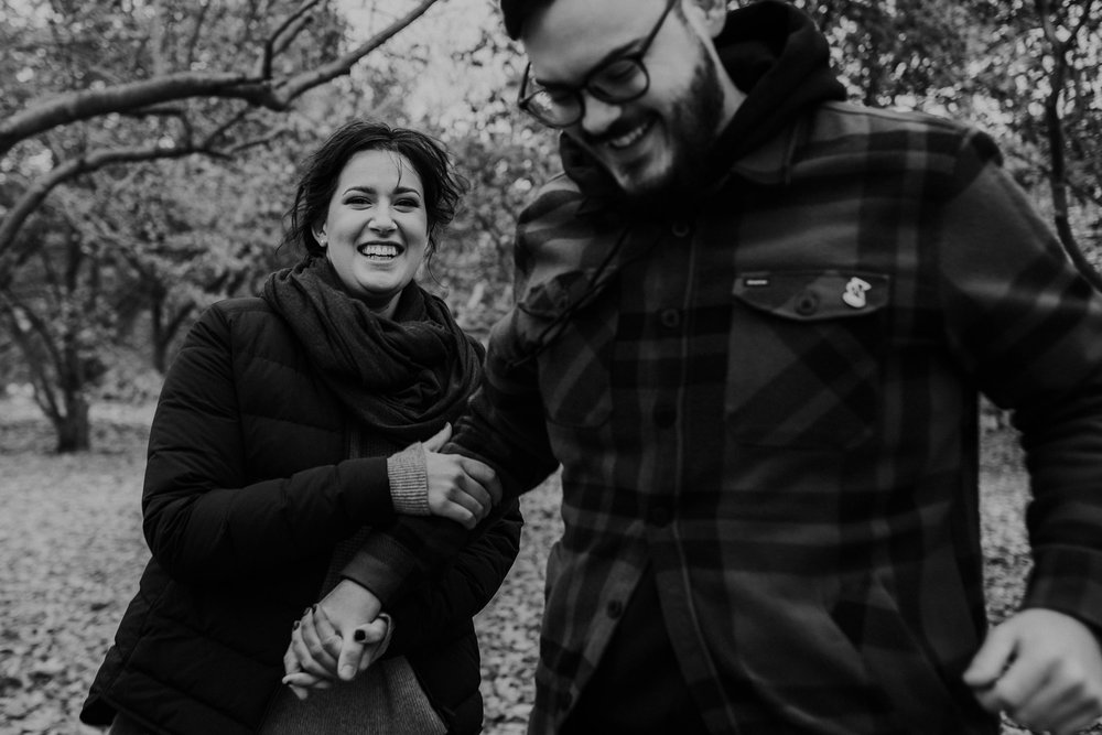 Columbus Ohio surprise engagement photos grace e jones photography 54.jpg
