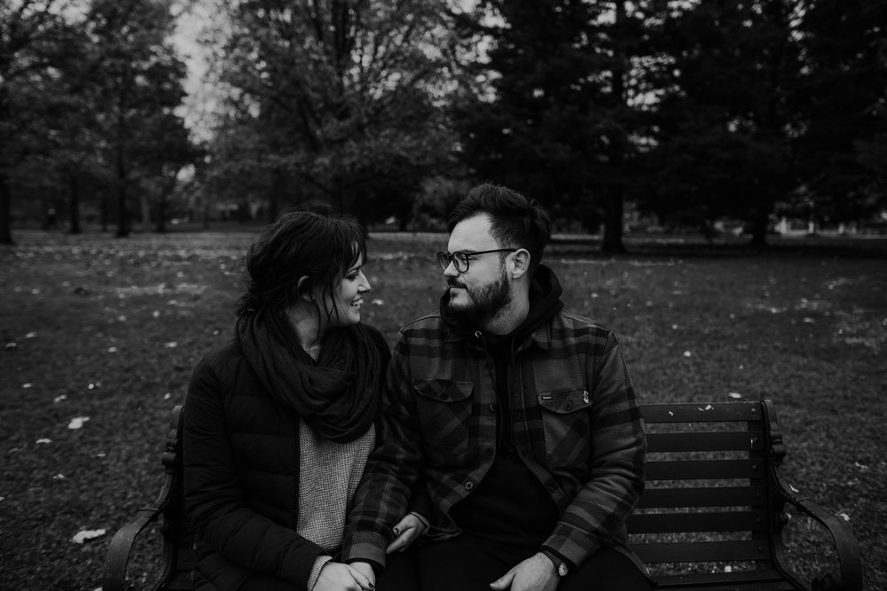 Columbus Ohio surprise engagement photos grace e jones photography 66.jpg