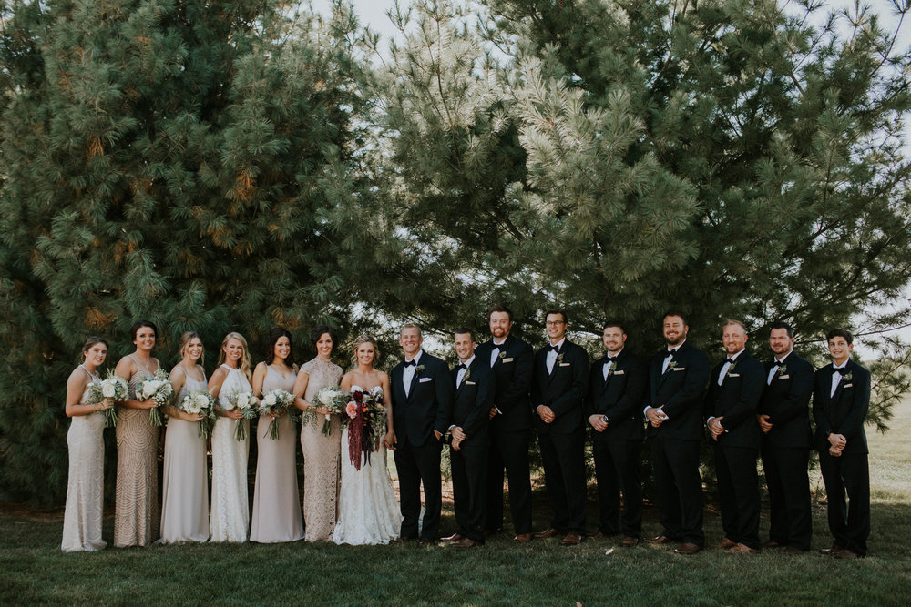 Wooster ohio wedding photographer grace e jones barn weddin venue 104.jpg