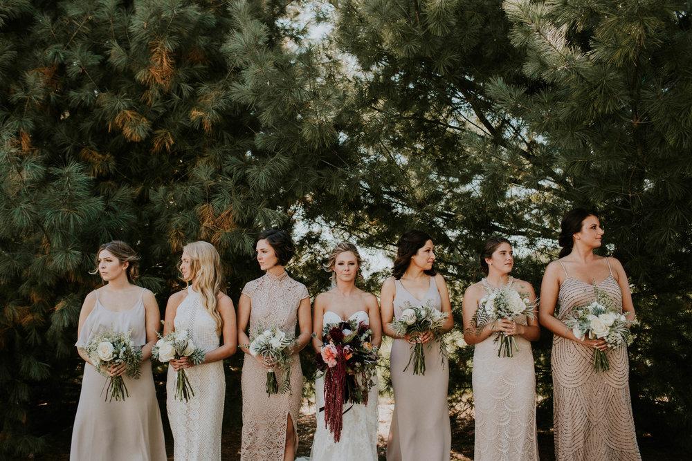 Wooster ohio wedding photographer grace e jones barn weddin venue 98.jpg