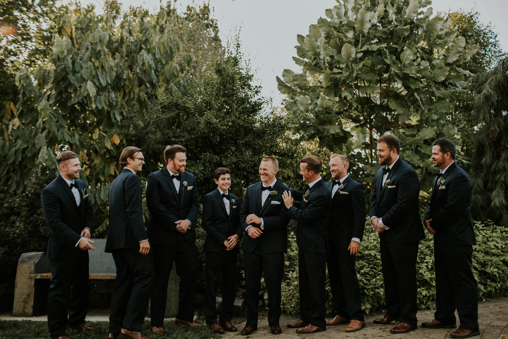 Wooster ohio wedding photographer grace e jones barn weddin venue 106.jpg