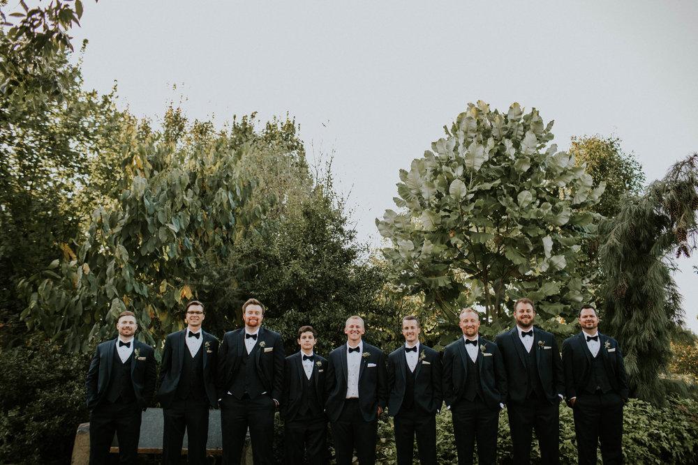 Wooster ohio wedding photographer grace e jones barn weddin venue 105.jpg