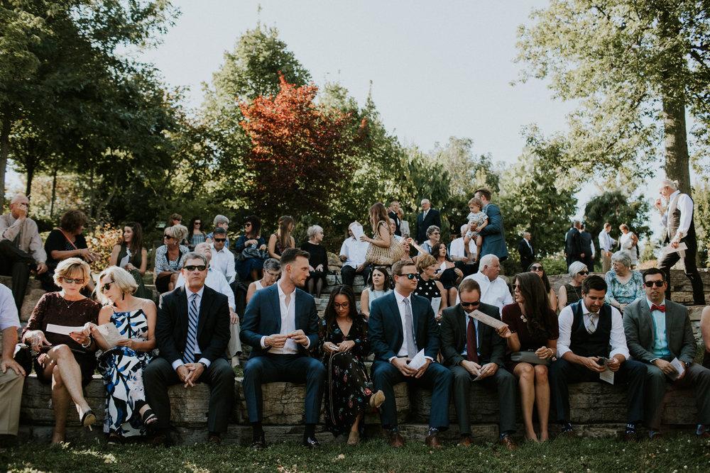 Wooster ohio wedding photographer grace e jones barn weddin venue 125.jpg