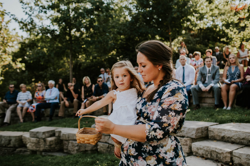 Wooster ohio wedding photographer grace e jones barn weddin venue 127.jpg