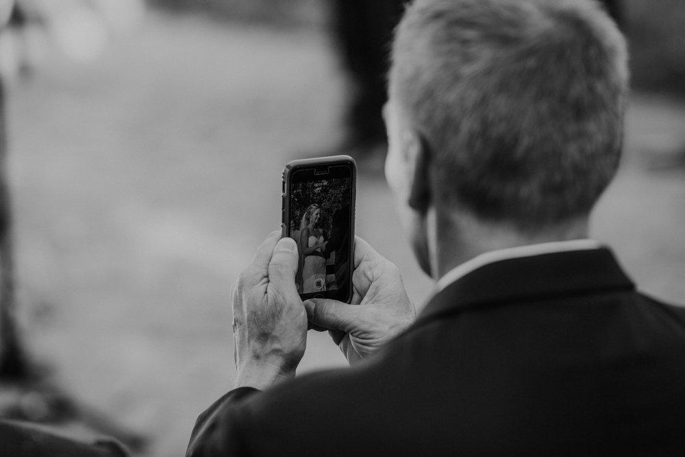 Wooster ohio wedding photographer grace e jones barn weddin venue 114.jpg