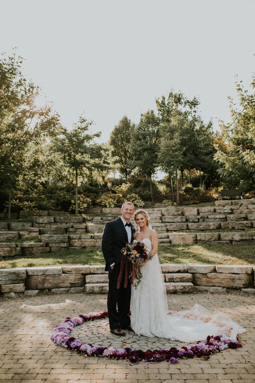 Wooster ohio wedding photographer grace e jones barn weddin venue 38.jpg