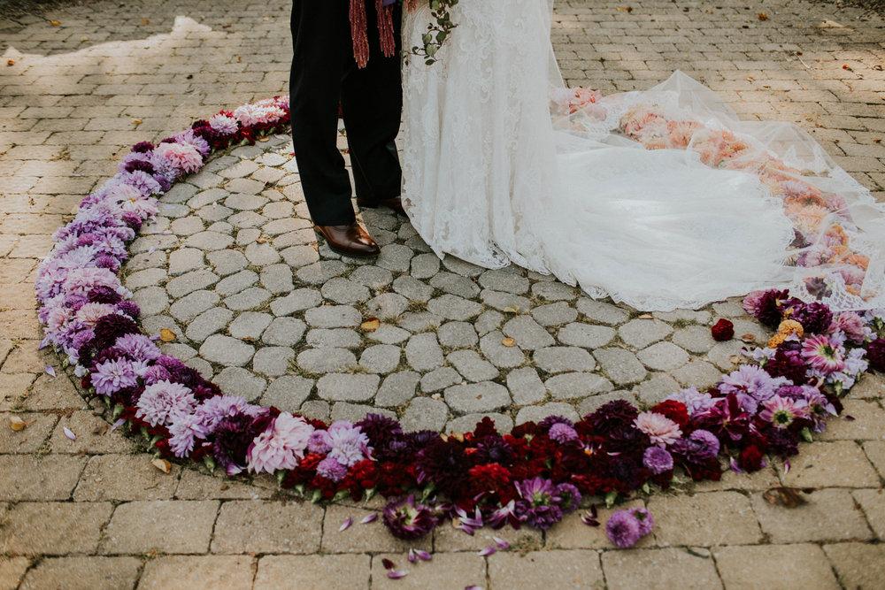 Wooster ohio wedding photographer grace e jones barn weddin venue 40.jpg
