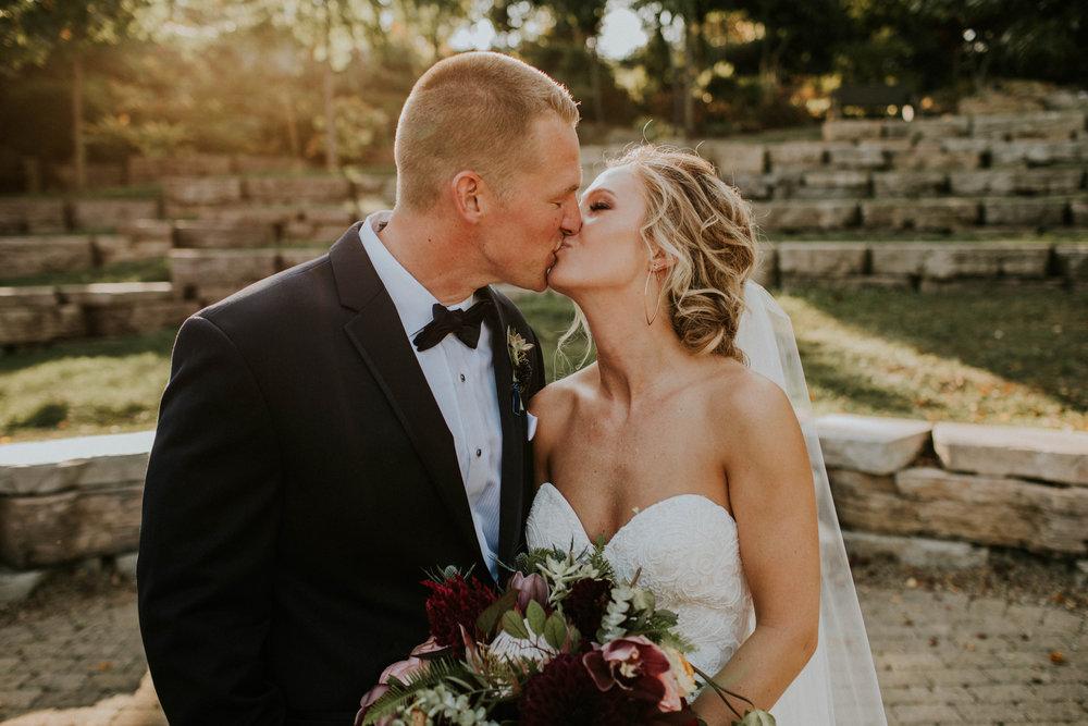 Wooster ohio wedding photographer grace e jones barn weddin venue 41.jpg