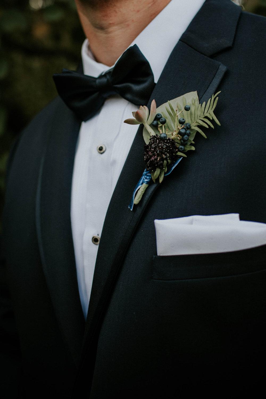 Wooster ohio wedding photographer grace e jones barn weddin venue 54.jpg