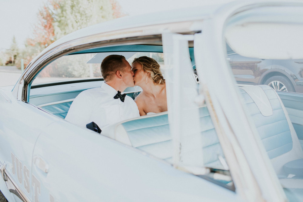 Wooster ohio wedding photographer grace e jones barn weddin venue 60.jpg