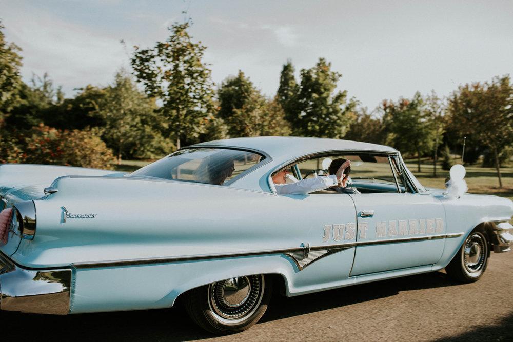 Wooster ohio wedding photographer grace e jones barn weddin venue 61.jpg