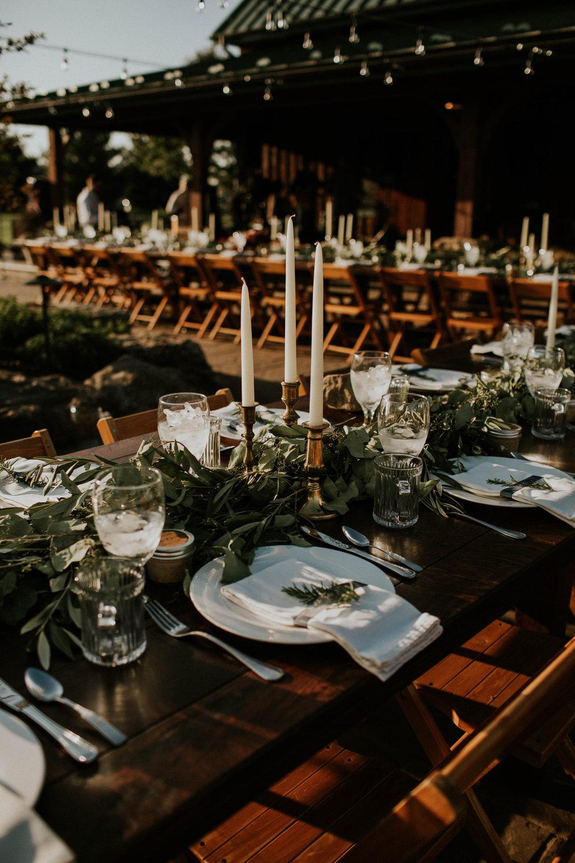 Wooster ohio wedding photographer grace e jones barn weddin venue 159.jpg
