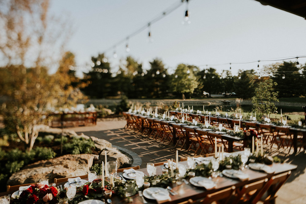 Wooster ohio wedding photographer grace e jones barn weddin venue 146.jpg