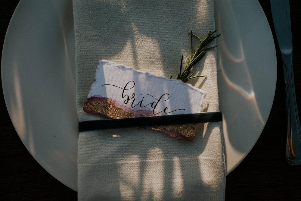 Wooster ohio wedding photographer grace e jones barn weddin venue 163.jpg