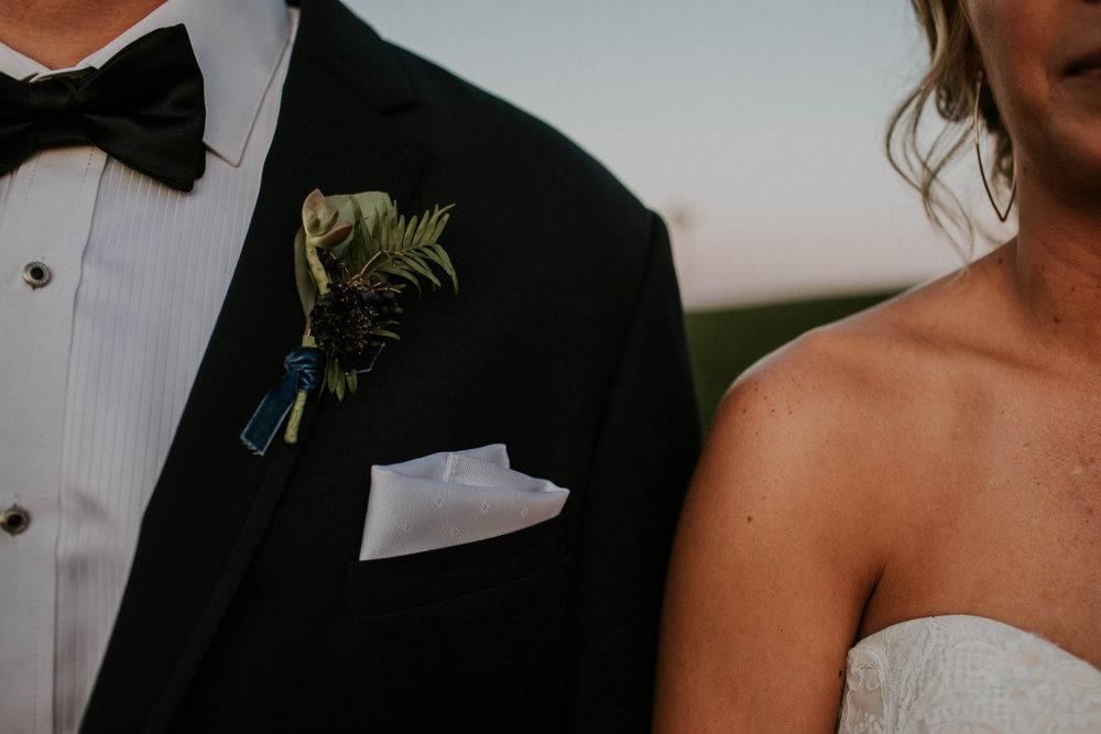 Wooster ohio wedding photographer grace e jones barn weddin venue 88.jpg