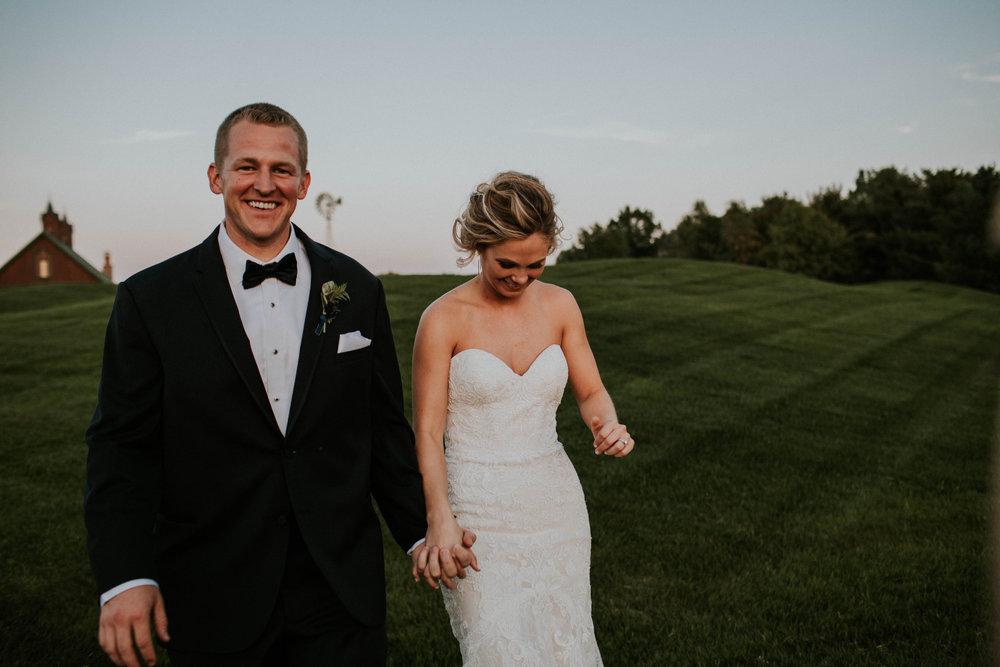 Wooster ohio wedding photographer grace e jones barn weddin venue 75.jpg
