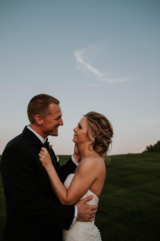 Wooster ohio wedding photographer grace e jones barn weddin venue 82.jpg