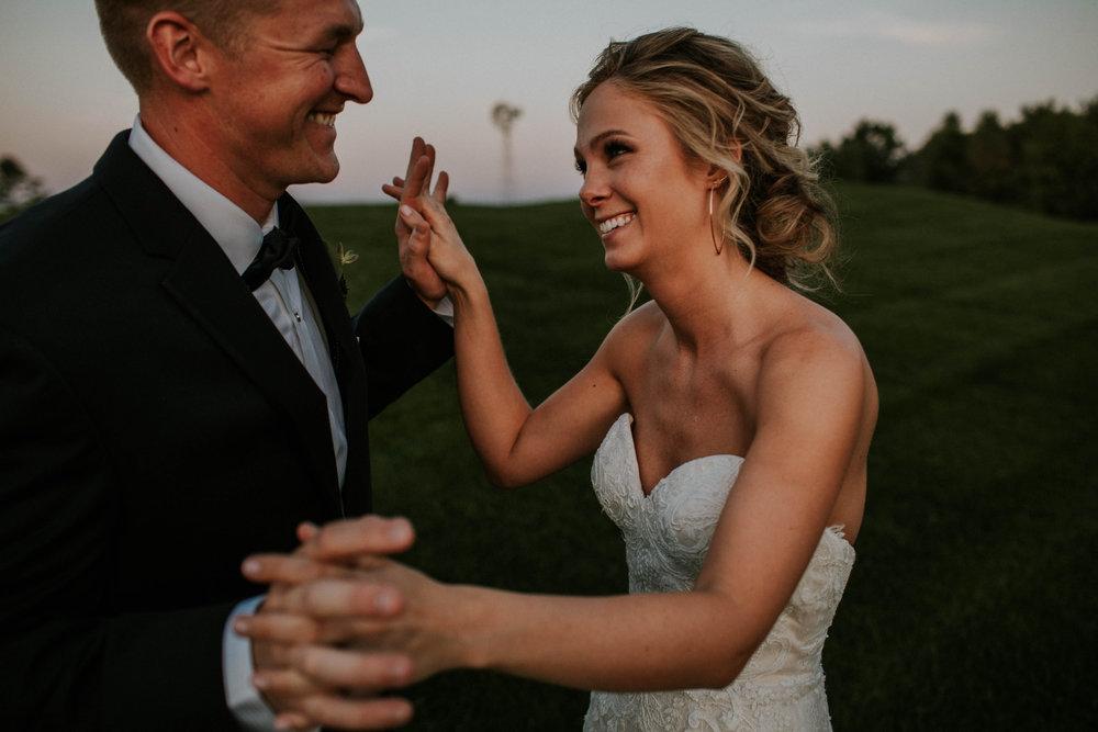 Wooster ohio wedding photographer grace e jones barn weddin venue 94.jpg